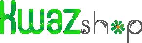 kwaz-logo-mai